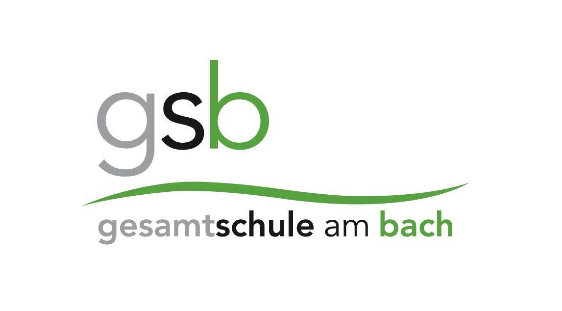 Gesamtschule am Bach